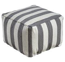 Hearne Sofa Ashley Furniture Homestore