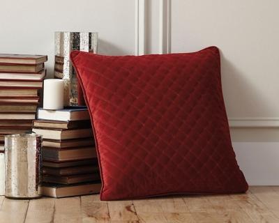 Decorative Throw PillowsRelax in StyleAshley Furniture HomeStore