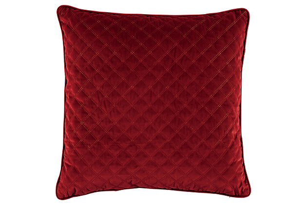 Piercetown Pillow, , large