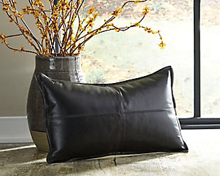 Brennen Pillow, , large