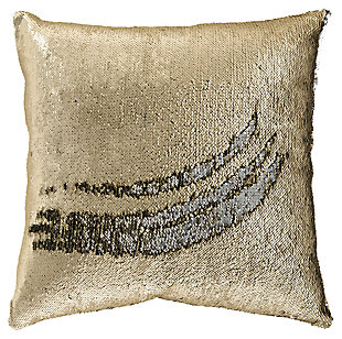 Maxandria Pillow, , large