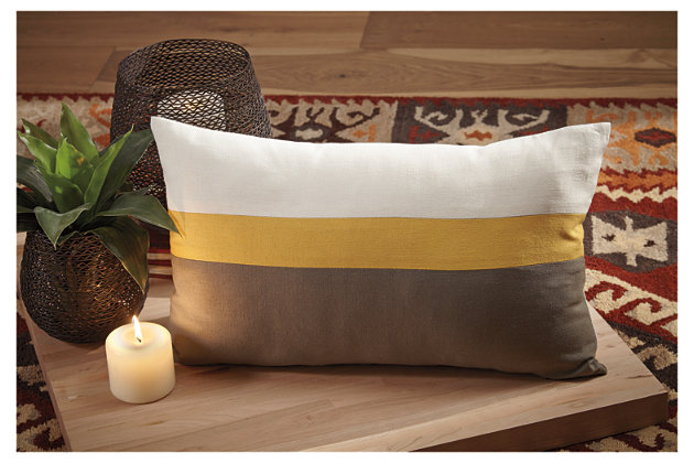 Jacop Pillow, , large