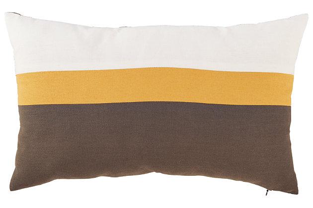 Jacop Pillow, , large