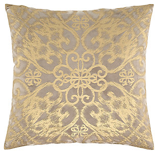 Melina Pillow, , large