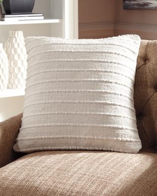 Theban Pillow, , large