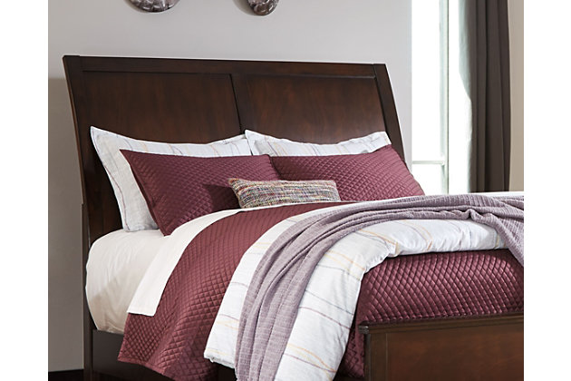 Jacelyn Pillow, , large