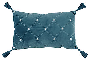 Kemen Pillow, , large