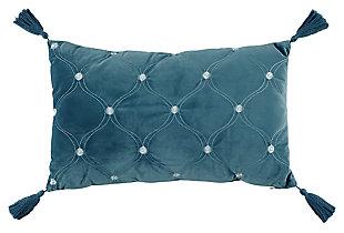 Kemen Pillow, , large