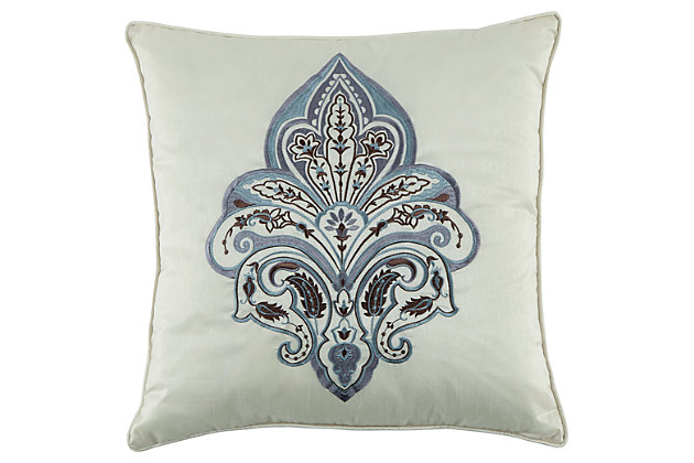 Mykel Pillow by Ashley HomeStore,