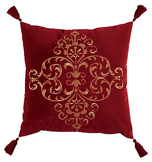 Amiela Pillow, , large