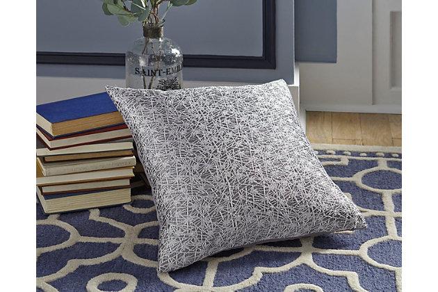 Asad Pillow