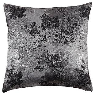 Adain Pillow, , large