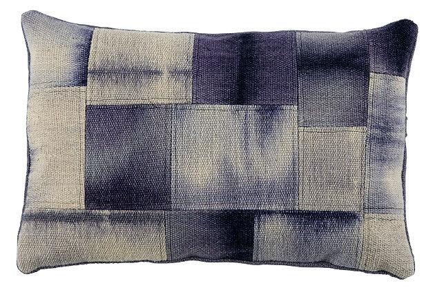 Gilbert Pillow, , large