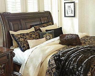 Killeen Pillow, , large
