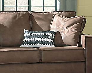 Titus Pillow, , large