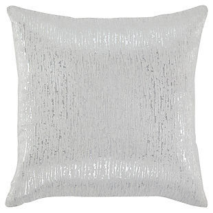 Tacey Pillow, , large