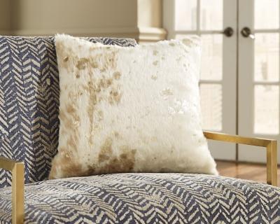 Landers Pillow, , large
