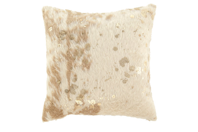 Landers Pillow, , large