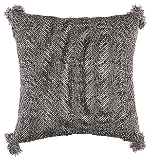 Riehl Pillow, , large