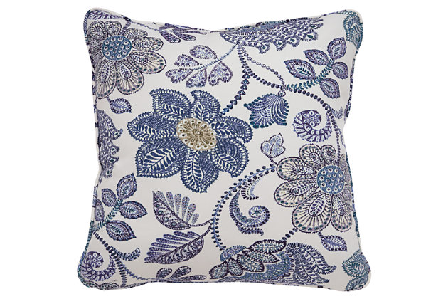 Miriam Pillow, , large