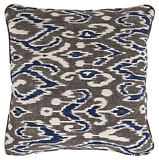 Kenley Pillow, , large