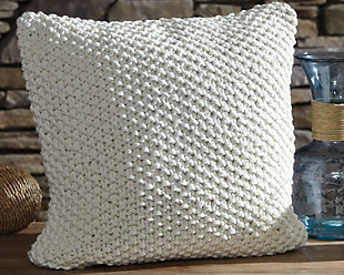 Aloysius Pillow Cover, , rollover