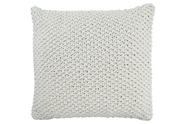Aloysius Pillow Cover, , large