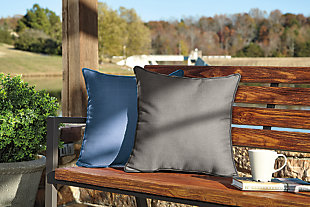 Perrin Pillow, , large