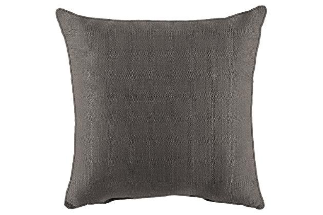 Perrin Pillow, , large