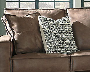 Prewitt Pillow, , large