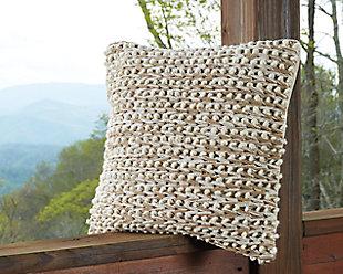 Prewitt Pillow, , large