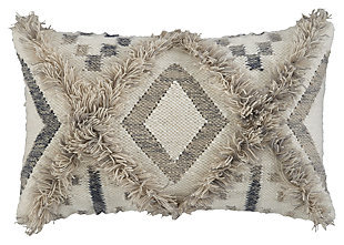 Liviah Pillow, , large