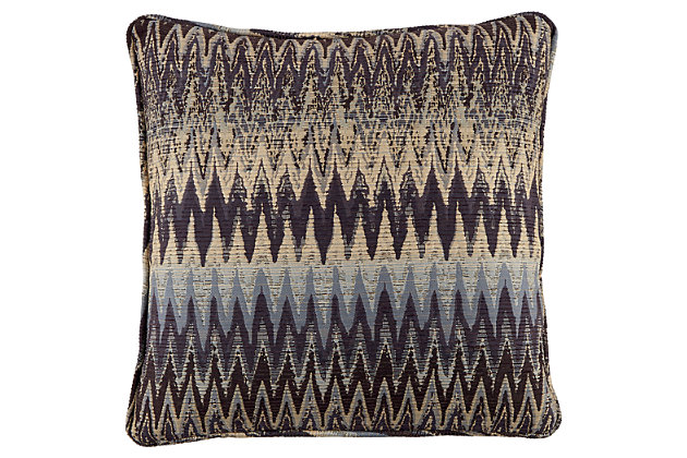 Amice Pillow, , large