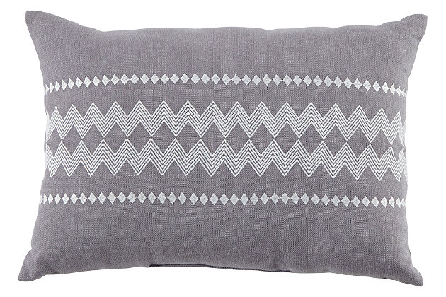 Amena Pillow, , large
