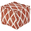 AshleyFurnitureHomeStore deals on Ashley Bruce Pouf
