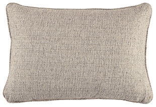 Lets Stay Home Pillow, , large