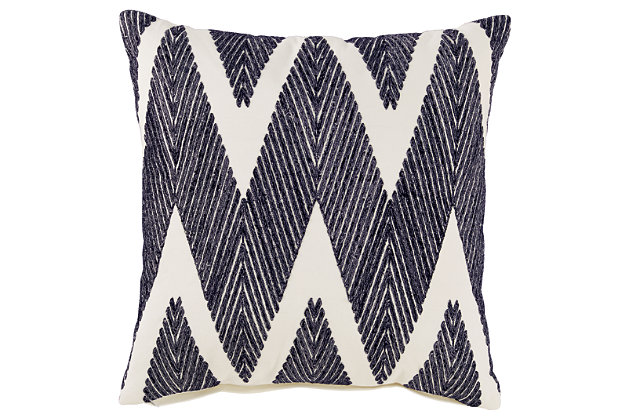 Carlina Pillow, , large