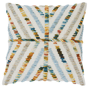 Dustee Pillow, , large