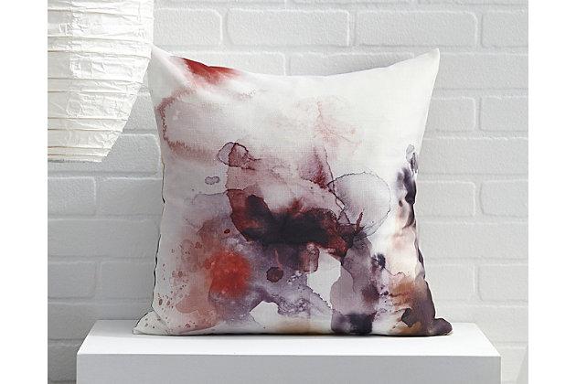 Colstrip Pillow, , large