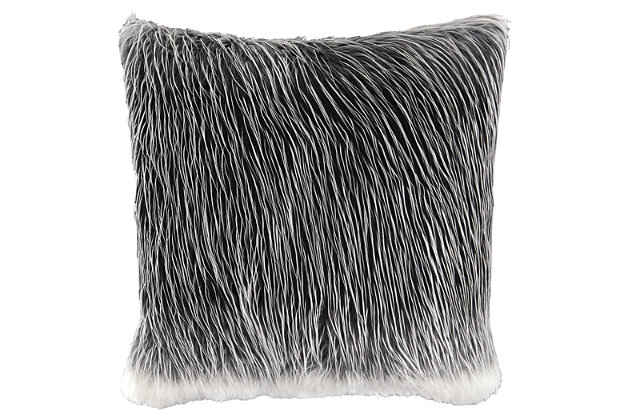 Thelma Pillow, , large