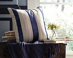 Ashok Pillow, , rollover