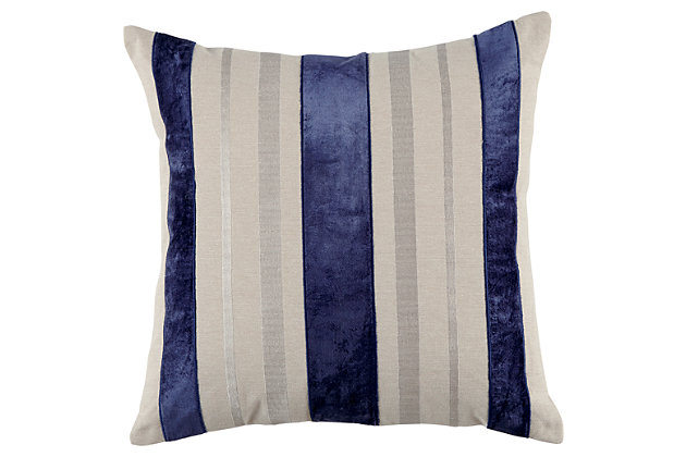 Ashok Pillow, , large