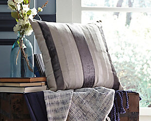 Ashok Pillow, , large