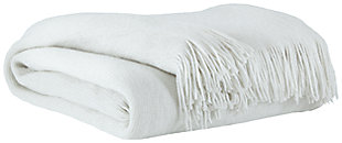 Rozelle Throw, , large