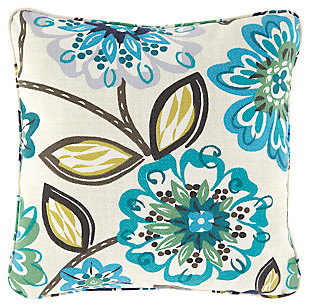 Mireya Pillow, , large