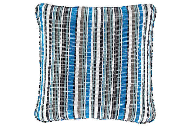 Meliffany Pillow, , large