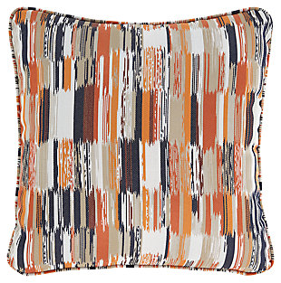 Jadran Pillow, , large