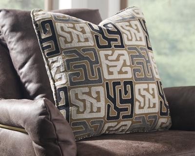 Tillamook Pillow, , large