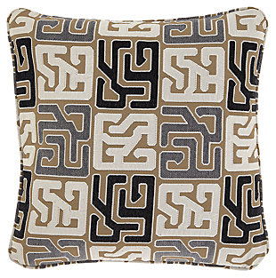 Throw Pillows Ashley Furniture Homestore