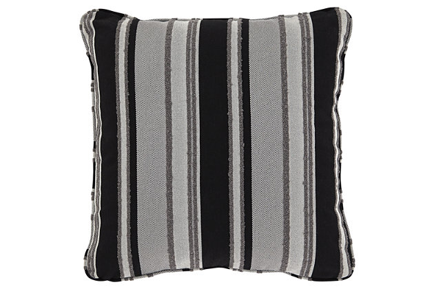 Samuel Pillow, , large